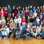 Scuola PIB 2017